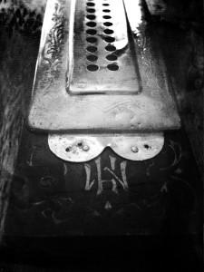 harmonica1.BW