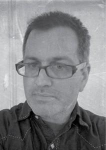 john glasses bw.1a copy
